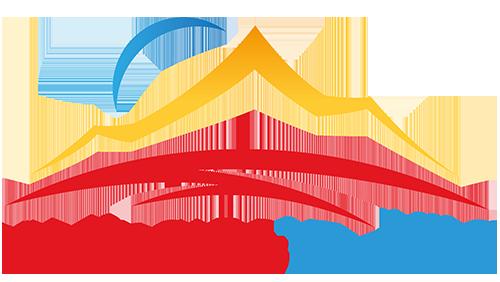 Offres Groupe Enfant Yravals Offres et services pour les Colos, club et groupes d'enfants, tout au long de l'année !